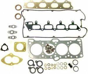DNJ Engine Components HGS110 Engine Cylinder Head Gasket Set