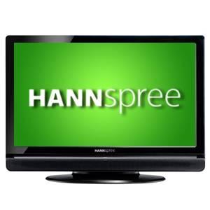 Hannspree ST259MUB 25 1080p HD LCD Television
