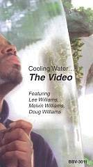 Cooling Water VHS, 2002