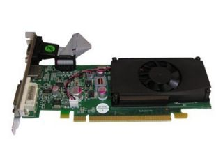 Nvidia geforce fx 5700 pci