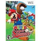 Mario Super Sluggers (Nintendo Selects)   Nintendo Wii