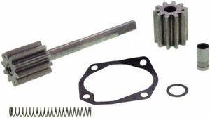Melling K58C Engine Oil Pump Repair Kit