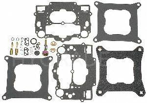 Standard Motor Products 446B Carburetor Repair Kit
