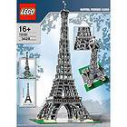 Lego Eiffel Tower (#10181)   Brand New in Factory Sealed Box