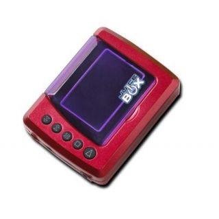 Mattel Juice Box 512 MB Digital Media Player