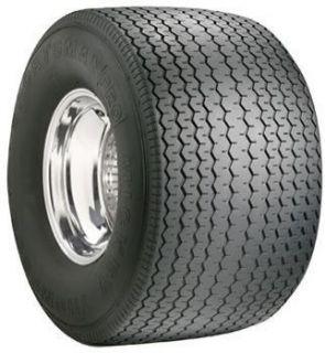 Mickey Thompson Sportsman Pro 31X16.50R15 Tire