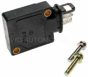 BWD Automotive CBE516 Ignition Control Module