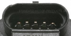 Standard Motor Products EGV466 EGR Valve