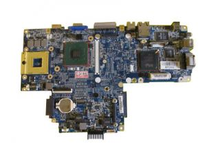 Dell MD666 Intel Motherboard