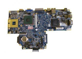 Dell MD666 Intel Motherboard