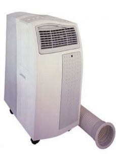 Sunpentown WA 1410E Portable Air Conditioner