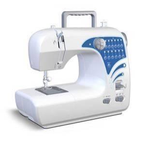 Michley SS 602 Mechanical Sewing Machine