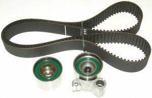 Cloyes Gear Product BK271 Engine Timing Belt Component Kit