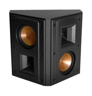 Klipsch RS 52 Rear Speakers