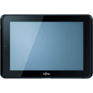 Fujitsu Stylistic Q550 62GB, Wi Fi, 10.1in   Black Gray