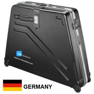 bike travel case in Accessories