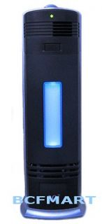 Air Purifier Ionizer in Air Cleaners & Purifiers