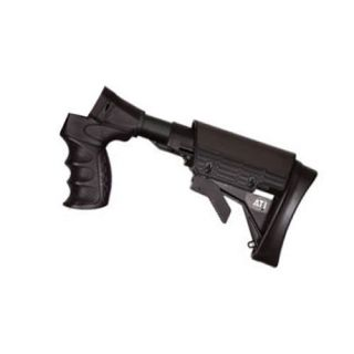 ATI ADV TECH SHOTGUN TALON TACTICAL SHOTGUN RECOIL REDUCING STOCK
