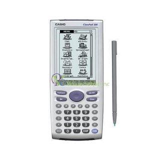 casio classpad 330 in Calculators