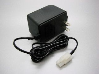 rc car battery charger in Radio Control Vehicles