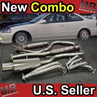 Motors  Parts & Accessories  Car & Truck Parts  Exhaust