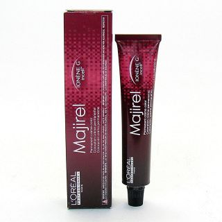 loreal hair color in Hair Color