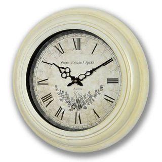 vienna wall clocks