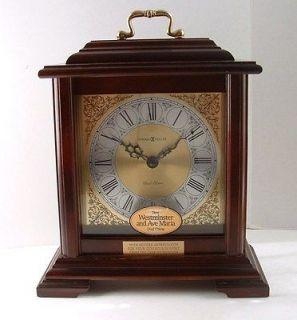 howard miller clocks in Modern (1970 Now)