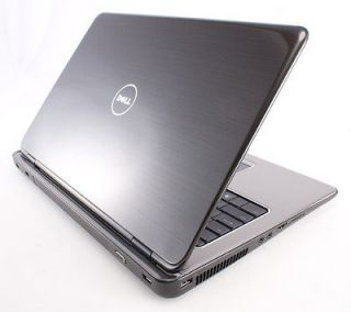 Dell Inspiron 17R 17.3 Intel Core i5 2.53GHz 8GB DDR3 Blu Ray 750GB