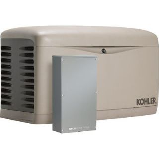 kohler generators in Business & Industrial