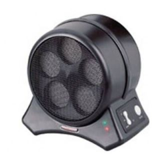 pelonis ceramic heater in Portable & Space Heaters