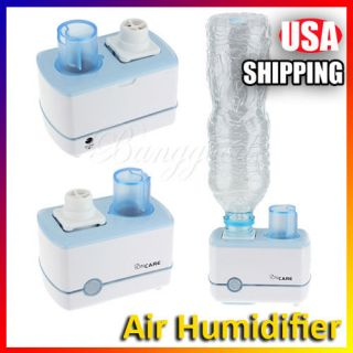 Home Improvement  Heating, Cooling & Air  Humidifiers