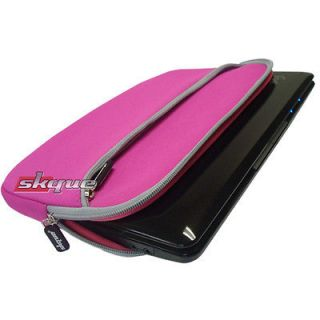laptop lap pad in Laptop & Desktop Accessories
