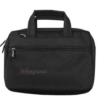 10Inch 10.1 Netbook Laptop Tablet Computer Carry Bag Travel Case Cover