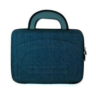 hp laptop hard case in Laptop Cases & Bags