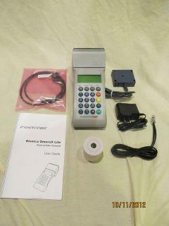 mobile credit card reader in Credit Card Terminals, Readers