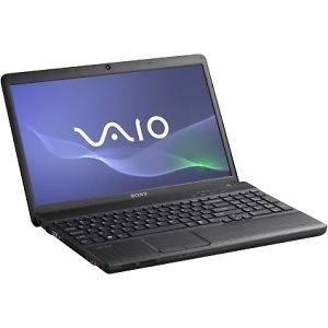 sony laptop refurbished in PC Laptops & Netbooks