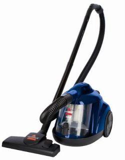 bissell vacuum in Vacuum Cleaners