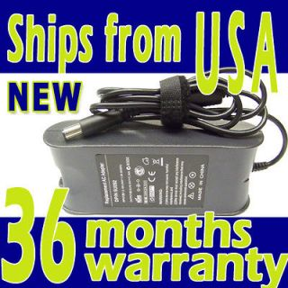 AC Adapter Power Supply Cord PA 12 PA12 for Dell Laptop Charger wrq