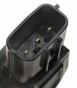 BWD Automotive EC3051 Throttle Position Sensor (Fits 1995 Ford Probe)
