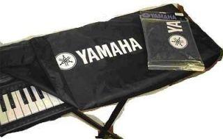 Yamaha Keyboard Cover   P85