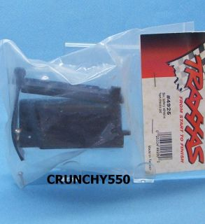 Traxxas 4925 Battery Box Pad Vintage RC Part