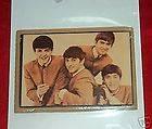 Beatles Butcher Album Pre release Photo Image