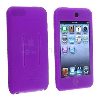 ipod touch 1st generation case in Cases, Covers & Skins