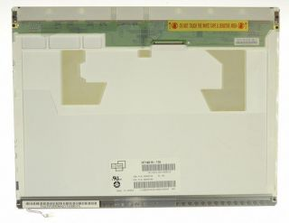 Ibm Thinkpad R51 14 HT14X19 110 Laptop Lcd Screen 100% Working No Tax