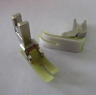 BROTHER, JUKI, UNIVERSAL Industrial Sewing Machine Standard Teflon