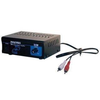 home power amplifier in Amplifiers & Preamps