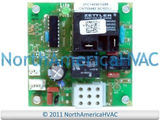 american standard heat pump in Home & Garden
