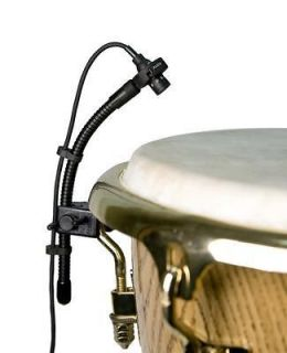 Audix Micro HP Mini Instrument Condenser Microphone