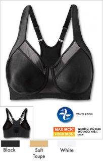 champion sports bra in Womens Clothing